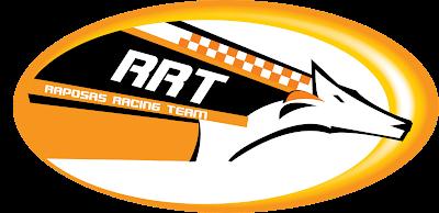 Raposas Race