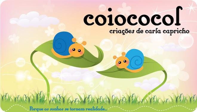 Coiococol