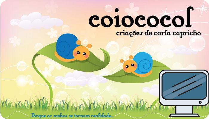 coiococolimprensa