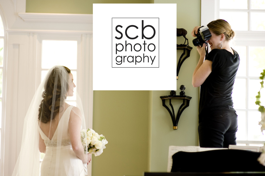 scbphotography