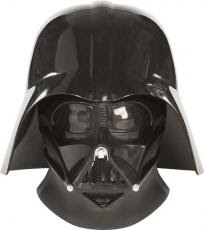 Filme Star Wars - Dart Vader