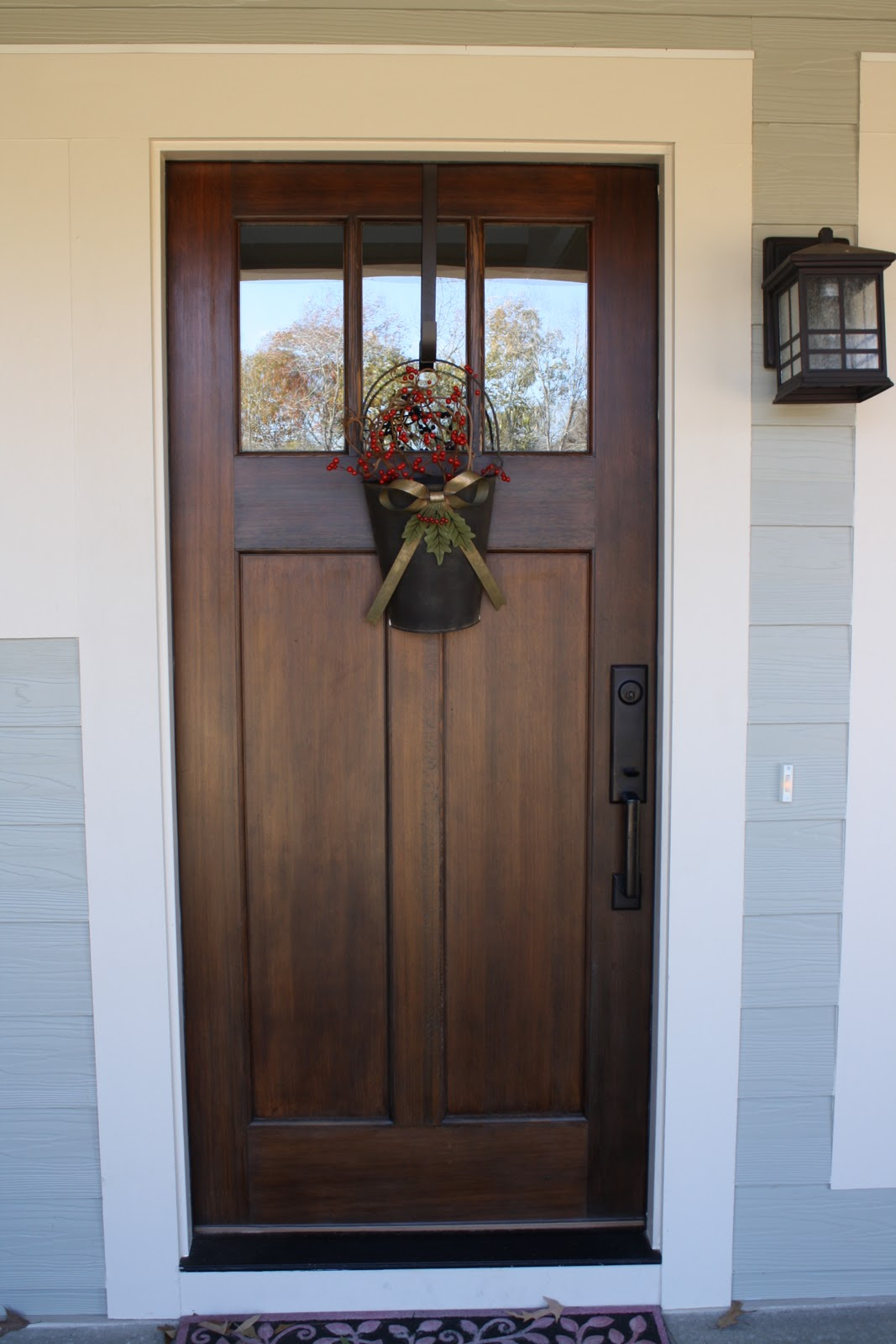 1000 ideas about exterior doors on pinterest washer and for Laundry external doors
