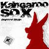 <br />캥거루 삭스 (Kangaroo Sox) - Mirror Man