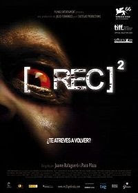 Rec 2 Movie