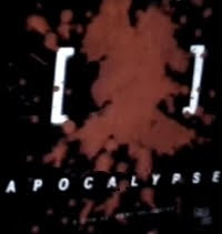 Rec 4 Apocalypse Film