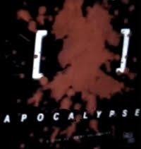 Rec 4 Apocalypse Film