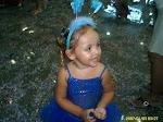 Minha Pequena Neta