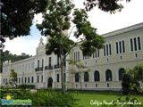 www.angradosreisaqui.com.br