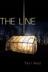 [the+line.jpg]