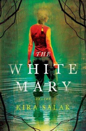 [the+white+mary.jpg]
