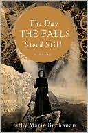 [day+falls+stood+still.jpg]