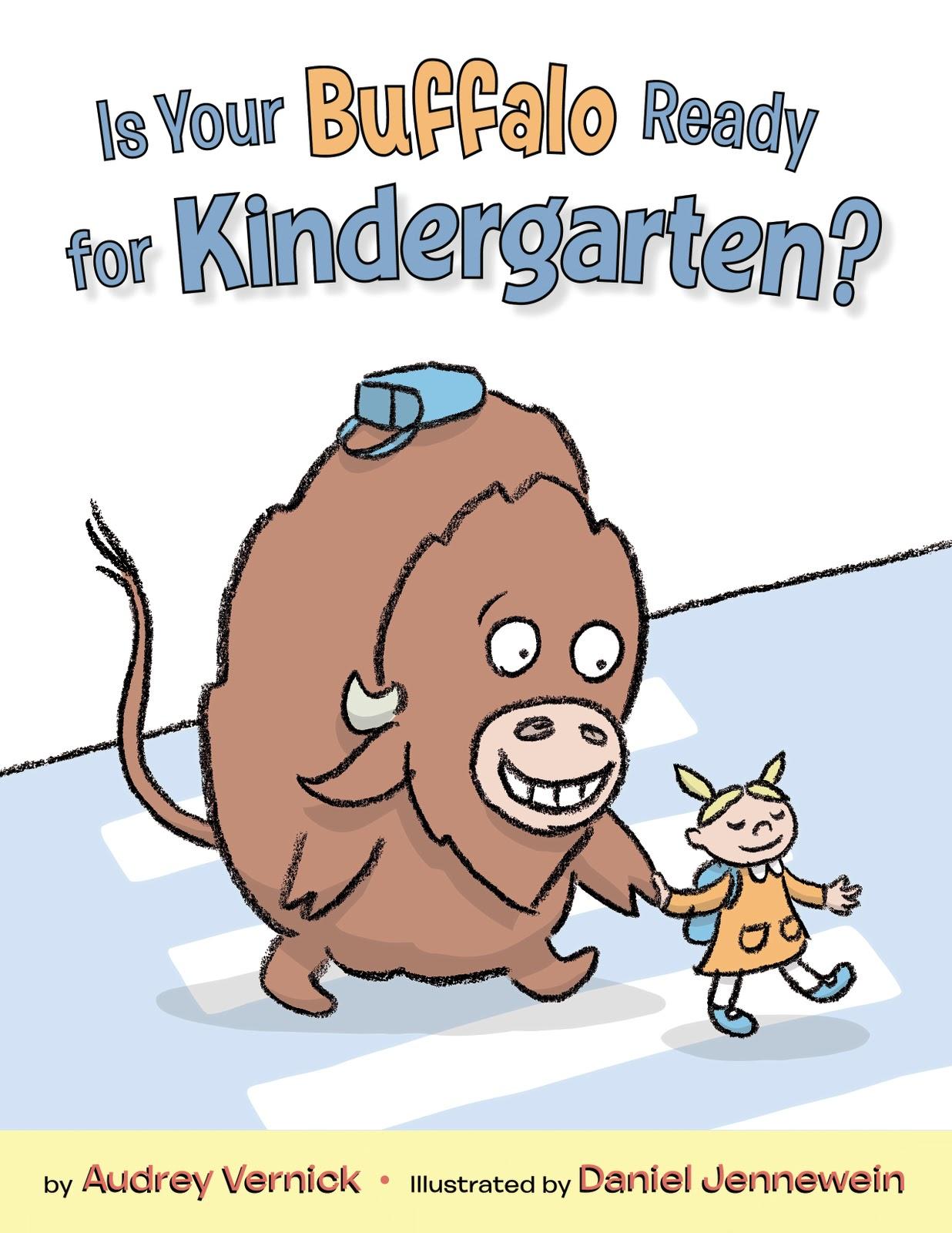 http://3.bp.blogspot.com/_A4X7aRy4TmA/TSHCf65vlNI/AAAAAAAADJ4/qt6x1Bz2K_Y/s1600/Buffalo_Kindergarten_Cover.jpg