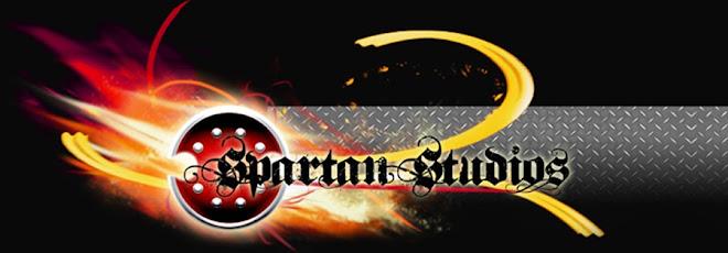 Spartan Studios