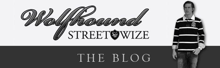 Wolfwound.se / Streetwize