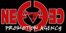 Nee-Cee Agency