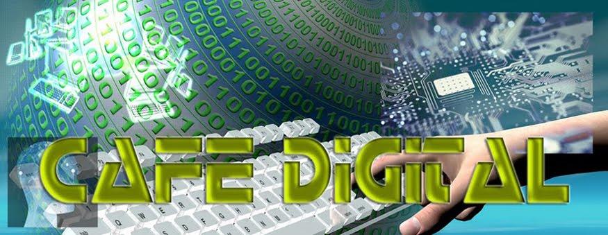 Cafe Digital