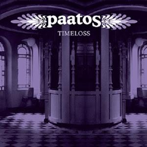 4. Paatos – Timeloss