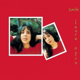 Laura Nyro - Smile (1976)