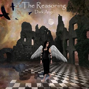 The Reasoning - Dark Angel (2008)