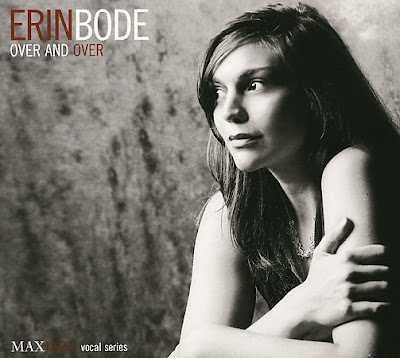 Erin Bode - Over and Over (2006)