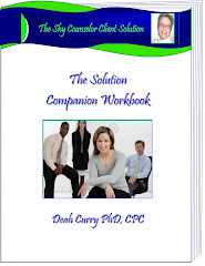 NEW!! The Shy Counselor Client Solution
