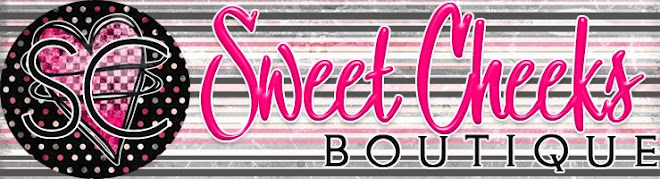 Sweet Cheeks Boutique