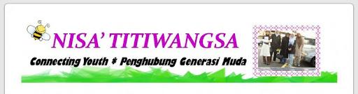 Nisa Titiwangsa