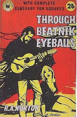 Beatniks et littérature populaire Eyeballs%24%24%24