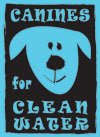 Canines for Clean Water