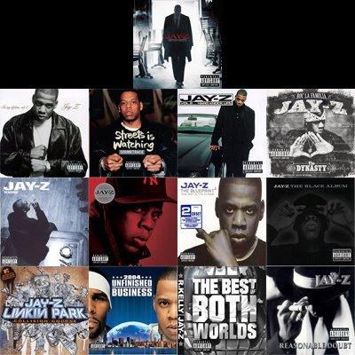 http://3.bp.blogspot.com/_A5wra0txjwQ/SP4jyZhptpI/AAAAAAAAAJk/edIbWigDUDY/s400/Jay-Z+Discography.jpg