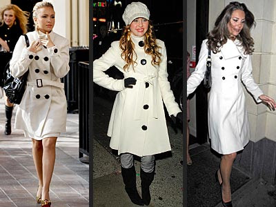 kate middleton pics. kate middleton jacket