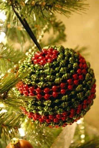 Kissing Balls Christmas