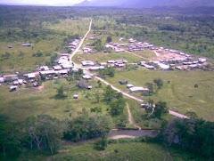 PANORAMICA PIAMONTE