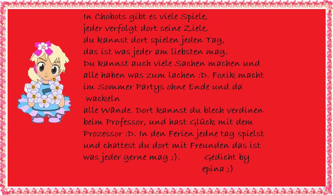 party gummersbach perverses gedicht