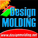 Design Molding