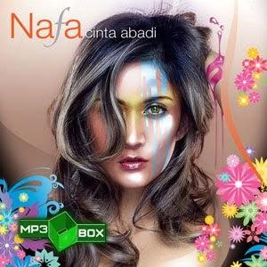 Nafa Urbach - Ku Tak Sempurna (full album 2010) ~ Kumpulan ...