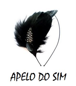 APELO DO SIM