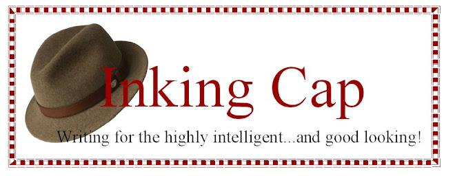 Inking Cap