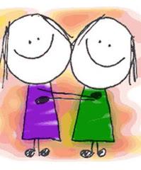 No deixis passar l'oportunitat d'abraçar en qualsevol moment i amb qualsevol excusa els qui estimes