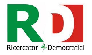 ricercatoridemocratici