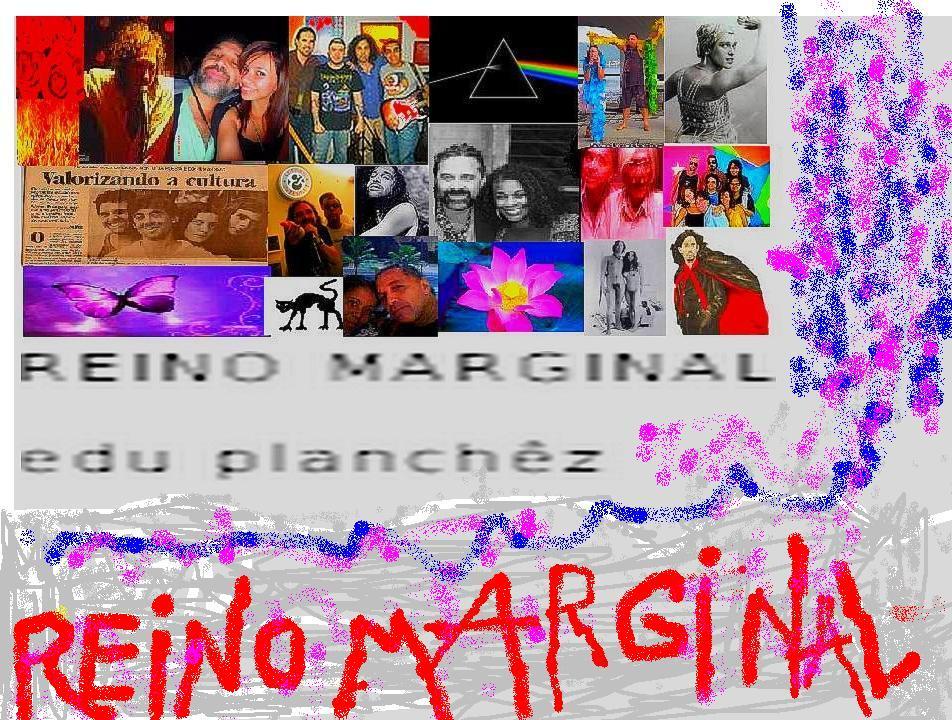 REINO MARGINAL