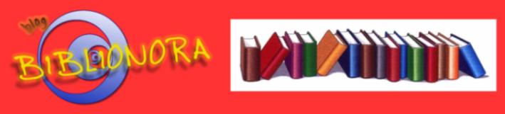 Biblionora