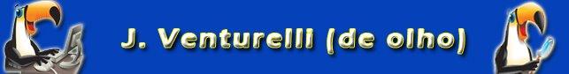 J. Venturelli