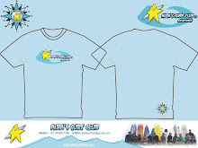 Alba's Surf Club Wear