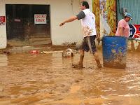 enchente blumenau 2008