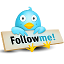 Follow Me