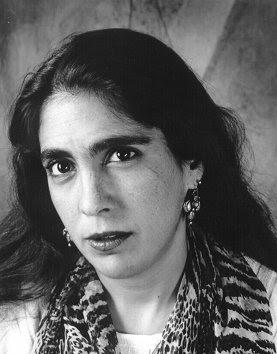 Estela Leñero Franco