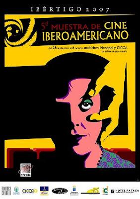 Ibertigo2007