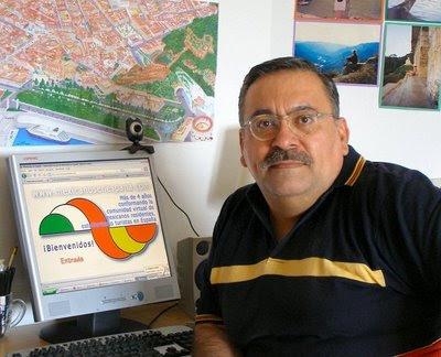 Alfredo Rodríguez Brondo