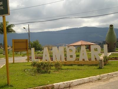 Blog de lambari mg n 277 funda o portal do pantanal for Interno 7 cassino